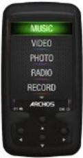 Produktfoto Archos Vision A 24 VB