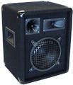 Produktfoto Omnitronic DX-822