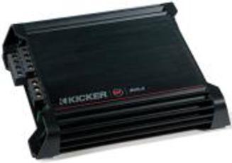 Produktfoto Kicker DX 200.4