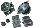 Produktfoto Sinus SL-105