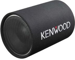Produktfoto Kenwood KSC-W1200T