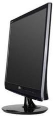 Produktfoto LG M2380D-PZ