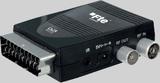Produktfoto FTE MAX T21L