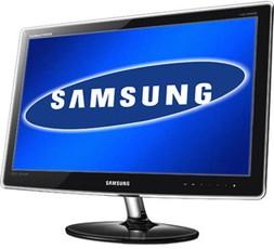 Produktfoto Samsung Syncmaster P2470LHD
