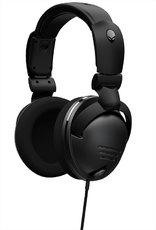 Produktfoto Alienware Tactx Headset