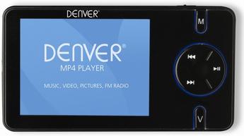 Produktfoto Denver MPG-8123PLL