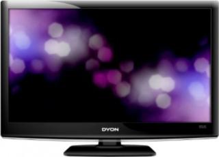 Produktfoto Dyon Alpha 26
