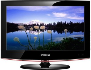 Produktfoto Samsung LE 19C430