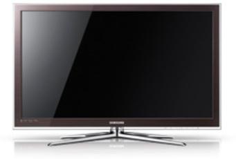 Produktfoto Samsung UE40C6620