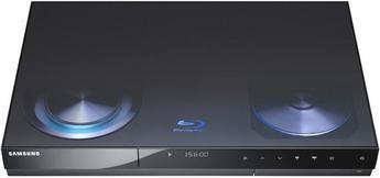 Produktfoto Samsung BD-C8200