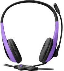 Produktfoto Soyntec Netsound 500