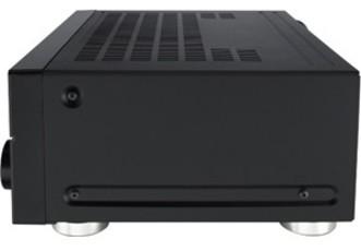 Produktfoto Pioneer VSX 820K/S