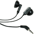Produktfoto Conceptronic Cheadphbl ONE EAR Travel C08-028