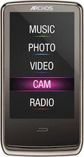 Produktfoto Archos 3 CAM Vision