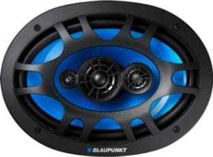 Produktfoto Blaupunkt GT Power 69.4 X