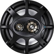 Produktfoto Blaupunkt GTX 803 SC