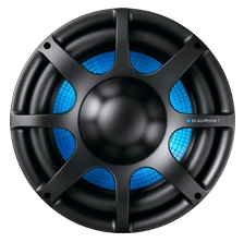Produktfoto Blaupunkt GT Power 1000 W