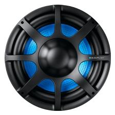 Produktfoto Blaupunkt GT Power 1200 W