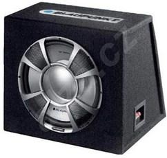 Produktfoto Blaupunkt GTB 1200 SC
