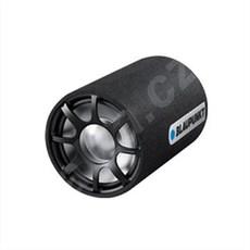 Produktfoto Blaupunkt GTT 1200 SC
