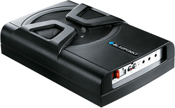 Produktfoto Blaupunkt GTB 200 A