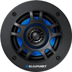 Produktfoto Blaupunkt GT Power 40.2 X