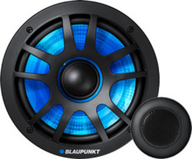 Produktfoto Blaupunkt GT Power 66.2 C