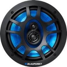 Produktfoto Blaupunkt GT Power 66.3 X