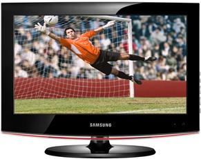 Produktfoto Samsung LE22C430