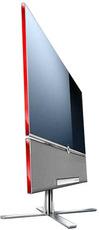 Produktfoto Loewe Individual 40 Compose