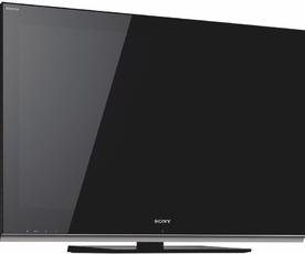 Produktfoto Sony KDL-52LX900