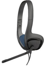Produktfoto Plantronics Audio 626