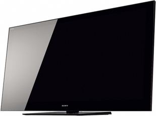 Produktfoto Sony KDL-52HX900