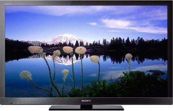 Produktfoto Sony KDL-40HX800