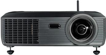 Produktfoto Dell S300W