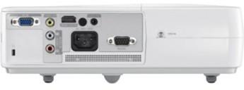 Produktfoto Samsung SP-M200S