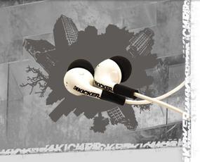 Produktfoto Kicker EB71