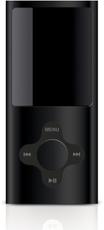 Produktfoto Sweex VICI MP520