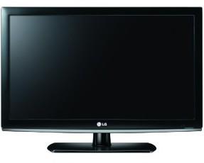 Produktfoto LG 32LD350C
