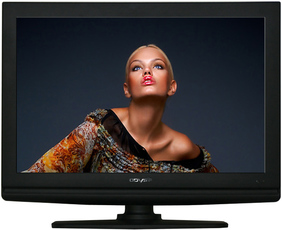 Produktfoto Odys LED TV19 FINO