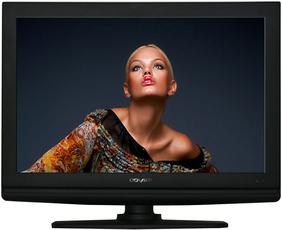 Produktfoto Odys LED TV19 FINO