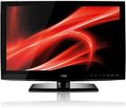 Produktfoto Sweex TV122
