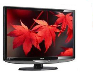 Produktfoto Acer AT1916-DTV