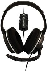 Produktfoto Turtle Beach EAR Force PX21