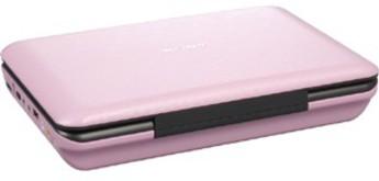Produktfoto Sony DVP-FX750