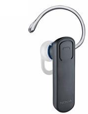 Produktfoto Nokia BH-108