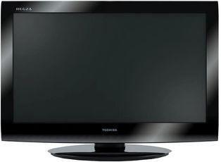 Produktfoto Toshiba 32LV703PG