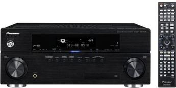 Produktfoto Pioneer VSX-2020-K