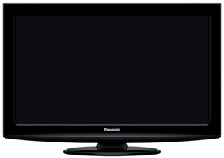 Produktfoto Panasonic TH-32LRG20E