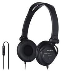 Produktfoto Sony DR-V150IP